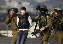 اقدام اسرائیل در اخراج فلسطینیان از قدس شرقی جنایت جنگی است