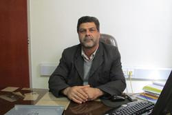 محمد بلوچی، معاون خودکفایی و اشتغال زایی کمیته امداد امام خمینی(ره) استان سمنان