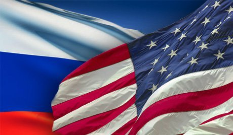 Russia, US outline coordination in Syria