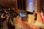 برگزاری همایش «ضرورت های ملی محیط زیست از نگاه رسانه» در استانها