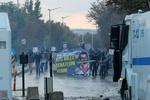 دو انفجار مهیب پایتخت ترکیه را لرزاند