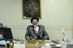 سیدمحمدرضا آقامیری