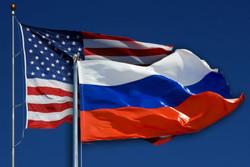 مسکو: آمریکا هنوز هم به دخالت در امور داخلی روسیه ادامه میدهد