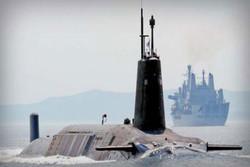 پارلمان بریتانیا به نوسازی زیردریاییهای اتمی رای مثبت داد