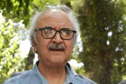 پیشنهاد تاسیس موزه شفیعی کدکنی در نیشابور