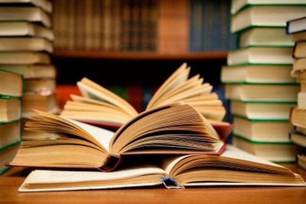 زبان فارسی به عنوان زبان علم دنیا ۱۴ درصد رشد کرد