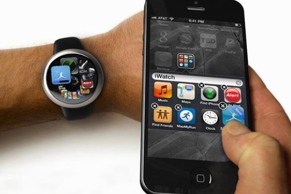 نکاتی که پیش از خرید ساعت هوشمند باید در نظر بگیرید