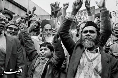 انقلاب اسلامی ایران، امید ما به توانمندی اسلام را زنده کرد