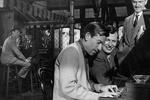 سینمایی که جنگ را قابل تحمل کرد/ خداحافظ آقای «مایر»