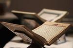 ویژگی های یک «ترجمۀ پیام رسان»/ گذر از بزنگاه های ترجمه قرآن