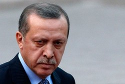 Turkey criticizes Europe for turning back on Syrian refugees