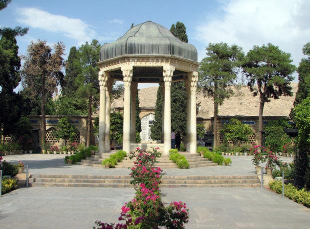 Shiraz to host Hafez commemoration
