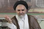 انتخابات پیش رو برگ برنده ملت ایران است