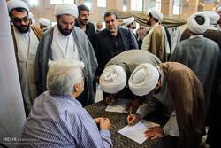 ۹۵۰ مبلغ در ماه رمضان به نقاط مختلف استان اصفهان اعزام شدند