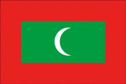 المالديف أول دولة غير عربية تقطع العلاقات مع قطر