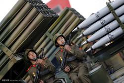 Kuzey Kore'den 'savaş ilanı' açıklaması
