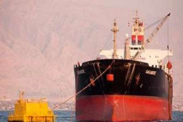 British, Swedish firms to insure Iranian tankers