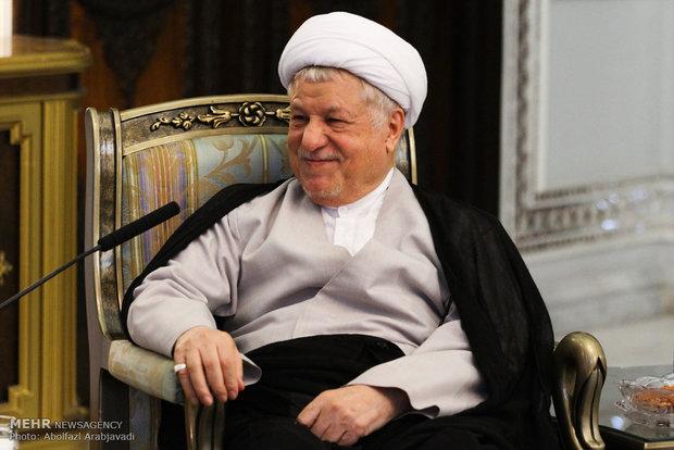 Filistin İslam dünyasının en önemli meselesidir