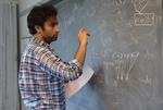 فارغ التحصیل دانشگاه شریف در جمع ۱۰ دانشمند برتر جهان