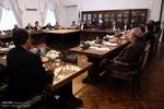 وزارت کشور مکلف به تدوین دستورالعمل فعالیت انتخاباتی در فضای مجازی شد