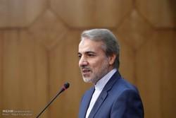 Cabinet spokesperson downplays arrest of nuclear spy