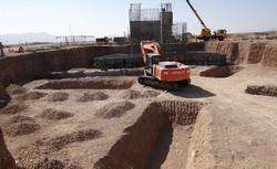 دو طرح ۵ میلیون تنی گندله سازی امسال افتتاح می شود