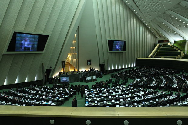 Iran Parl. to see 'quite new faces' in its 10th edition