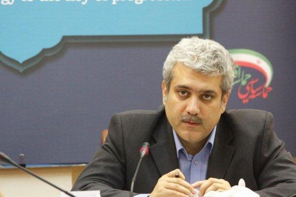 الجامعات الايرانية الخامسة عالمياً في تخريج المهندسين