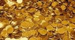 قیمت سکه و ارز پنجشنبه/ دلار ۳۶۳۵ تومان شد
