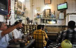 استان بوشهر رتبه اول مصرف قلیان در کشور را دارد