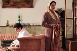 روایت سرمایهگذار «شهرزاد» از دستمزد بازیگرانش/ پول کثیف نداشتیم