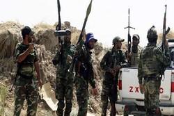 Iraq dismantles drug trafficking network, car bomb factories