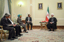 'Iran-Indonesia coop. to help world of Islam'