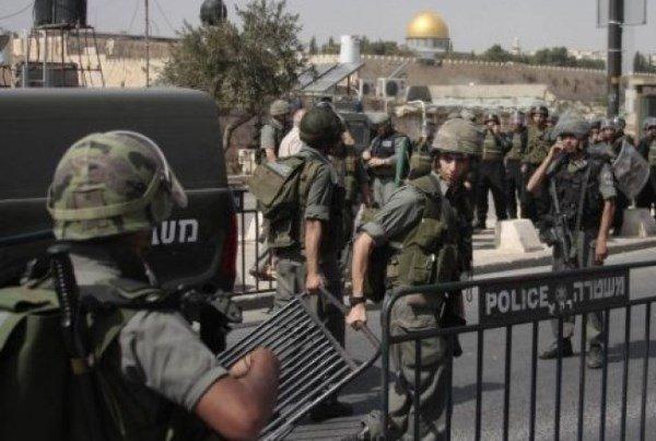 رئيس المعسكر الصهيوني: إسرائيل دولة مريضة بالفاشية