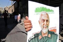 """""""الساعة 16 بتوقيت حلب""""  قصاصات من مذكرات الشهيد همداني"""