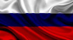 Russia prepared to face NATO cyber attack