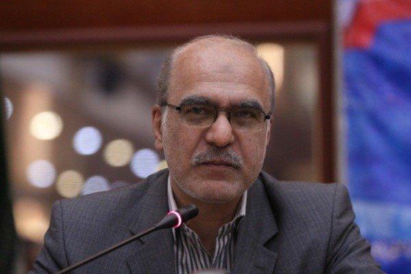 سفر روسای ۱۲ دانشگاه و پژوهشگاه اتریش به ایران