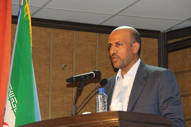 بالغ بر ۷ هزار نفر از روستائیان خوزستان آموزش مهارتی دیدهاند