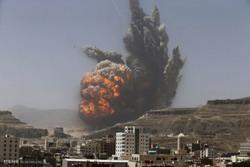 یمن پر سعودیہ کی مسلط کردہ جنگ میں شہداء اور زخمیوں کی تعداد 50 ہزار سے زائد ہوگئی