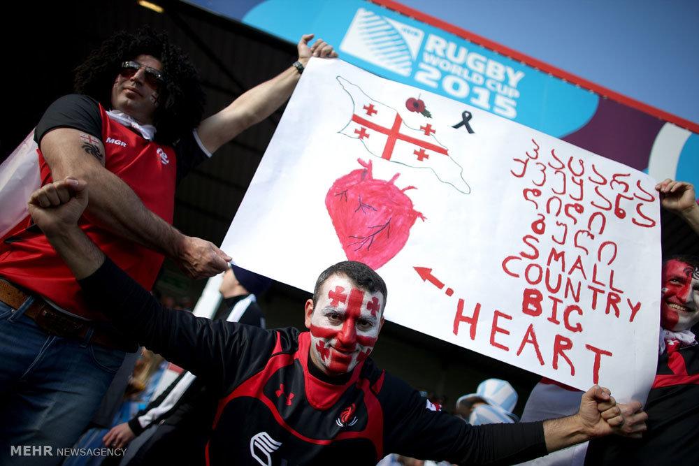 تماشاگران مسابقات جام جهانی راگبیews.com/d/2015/10/16/4/1870769.jpg