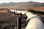 صادرات گاز روسیه به اوکراین قطع شد