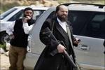 یورش شهرکنشینان صهیونیست به شهروند فلسطینی در «بیت لحم»