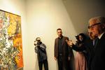 خارجیها دست به کار شدند/عادیسازی حضور خاندان پهلوی در نمایشگاه