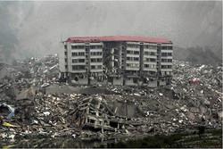 افغانستان ، پاکستان اور ہندوستان میں خوفناک زلزلہ