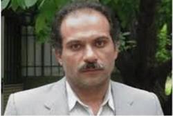 اعطای جایزه «شهید علیمحمدی» به رساله های برتر فیزیک و ریاضی