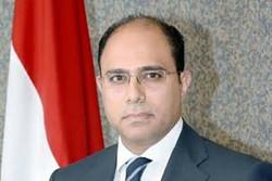 مصر: ندرك حجم دولة مثل إيران وتأثيرها في المنطقة