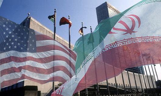 1871898 ایران با بازگشت تحریمها چه می کند؟