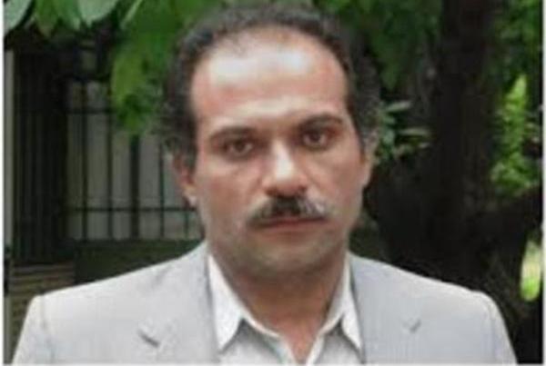 دهمین جایزه «علیمحمدی» در فیزیک اعطا می شود