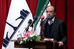 علی عباسپور تهرانی