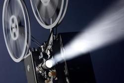 İki film Çek Cumhuriyeti'ndeki film festivali için seçildi
